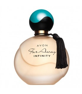 Far Away Infinity Eau de Parfum en Spray