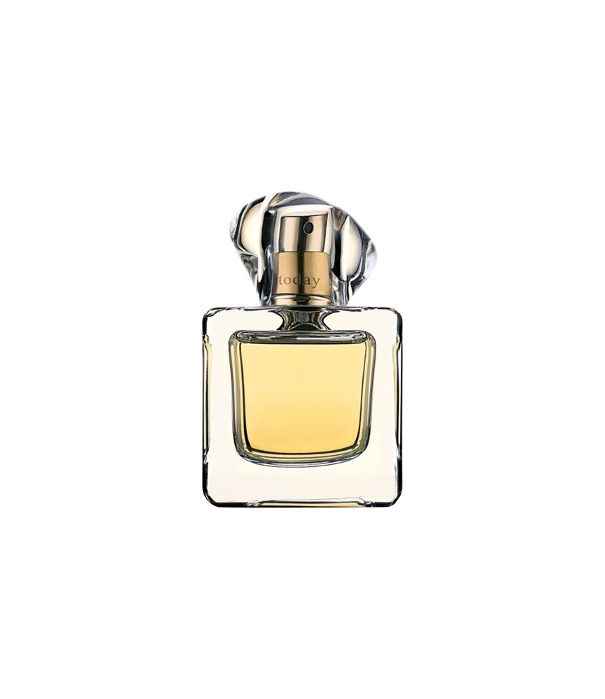 Comprar Today para Ella Eau de Parfum en Spray de Avon online