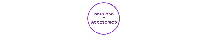 Comprar Brochas y Accesorios de Avon online