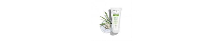 Comprar BB Cream de Avon online