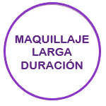 Power Stay: Maquillaje larga duración