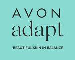 Avon adapt: Cuidado Menopausia