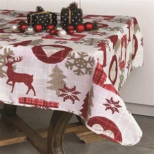 Accesorios y Complementos Navidad