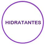 Hidratantes