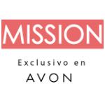 MISSION: CUIDADO JAPONÉS