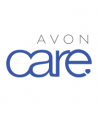 Avon Care