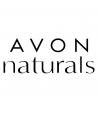 Avon Naturals