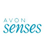 Avon Senses