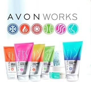 Avon Works