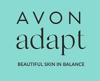 Avon Adapt