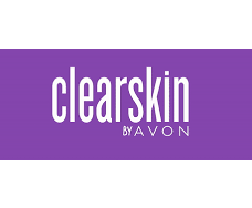 Clearskin