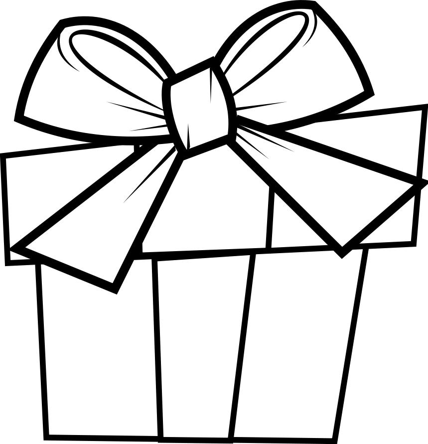 ¡REGALO SORPRESA! en todos los pedidos superiores a 60€ + muestras regalo